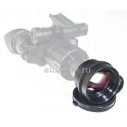 Телескопическая насадка 3х к очкам НВ NV/G-16M