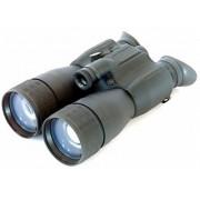 Бинокль ночного видения ДИПОЛЬ D215L (4*)