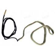 Чистящий шнур Bore Snake для оружия калибром 7 мм