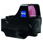 Коллиматорный прицел Carl Zеiss Compact Point Blaser R93 521792