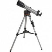 Телескоп Celestron LCM 90 #22054