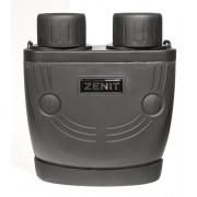 Бинокль-дальномер ЛДБ 7x40 (ZENIT LRB 7x40)