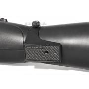 Зрительная труба Kaps 20-60x77A