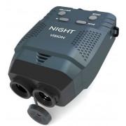 Цифровая камера Night Vision NV100