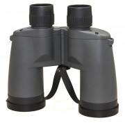 Бинокль FUJINON 7x50 WP-XL