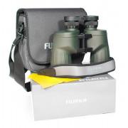 Бинокль Fujinon 7x50 MTR-SX