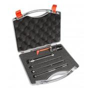 Лазерный прибор xолодной пристрелки ЛПxП-0