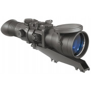 Прицел ночного видения Phantom 4x60 (пок.2+) DEP Weaver