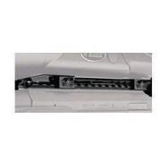 Прицел Burris Ballistic III LaserScope 4x-16x-50mm  x96  200117
