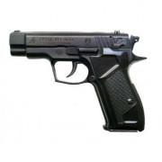 Пистолет ООП Гроза 021 кал. 9 мм