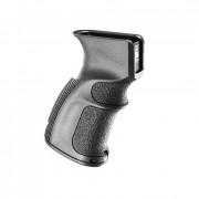 Пистолетная рукоятка FAB-Defense для АК/Сайга/Вепрь (AG-47)