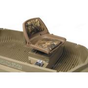 Складное кресло для лодки Stealth 2000