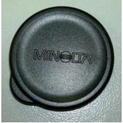 Крышка окуляра 8582-901 MINOLTA