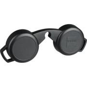 Zeiss. Крышки окуляров для бинокля Victory FL / Conquest 40/50 529223