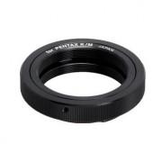 Т-кольцо Kenko для Pentax