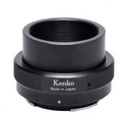 Т- кольцо Kenko для Sony