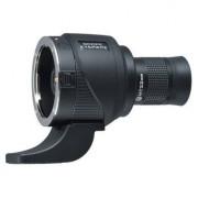 Окулярная насадка Kenko MILTOL Scope Eyepiece Kit для Canon