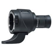 Окулярная насадка Kenko MILTOL Scope Eyepiece Kit для Nikon