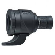 Окулярная насадка Kenko MILTOL Scope Eyepiece Kit для T-mount