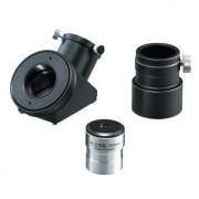 Окулярный телескопический набор Kenko Zenith Mirror Set для T-mount