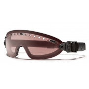 Тактические очки Smith Optics BOOGIE SPORT      BSPBKIG13