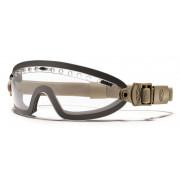 Тактические очки Smith Optics BOOGIE SPORT BSPT499CL13