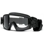 Тактические очки Smith Optics OUTSIDE THE WIRE OTW01BK12-2R