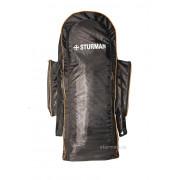 Универсальный рюкзак для телескопа Sturman Ф-1/Л