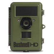 Фотоловушка (лесная камера) Bushnell Natureview Cam HD Max #119740
