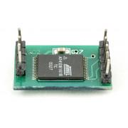 Сменный чип (6голосов лось)