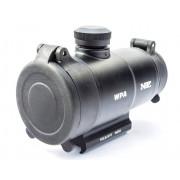 Прицел оптический ПО 2,8х18П2 /Weaver