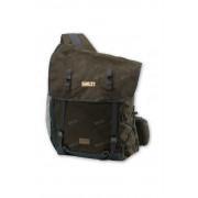 Охотничий рюкзак на одной лямке HALTI Wood Grouse