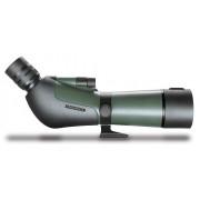 Зрительная труба Hawke Endurance 16-48x68 Spotting Scope