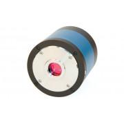 Камера для микроскопа ToupCam MTR3CCD06000KPA