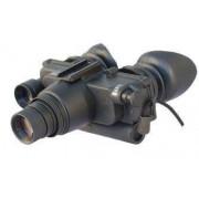 Очки НВ Dedal DVS-8-DK3/bw