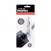 Карандаш для чистки оптики Lenspen MiniPro2
