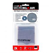 Чистящая салфетка из микрофибры Lenspen  MicroKlear