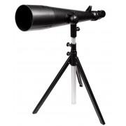 ЗРТ-457 зрительная труба цветная