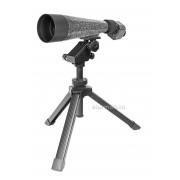 ЗРТ-460М зрительная труба цветная