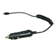 Зарядное устройство для оружейных фонарей ФО-2 УЗА 12В (ЭСТ)