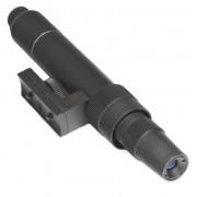 Инфракрасный фонарь NL8085TP