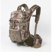 Рюкзак Tenzing TC 1260 Day Pack, Realtree Xtra, вес 1,8 кг