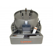 Аппарат для подготовки гильз Lyman Case Prep Xpress