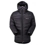 Black Ice Jacket