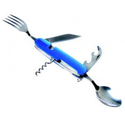Detachable Cutlery Set