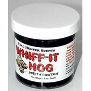Приманка на кабана Whiff-it Hog