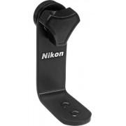 Адаптер бинокль-штатив Nikon