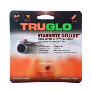 МУШКА TRUGLO TG954ER STARBRITE 3,0мм. (красная)