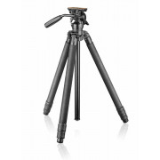 Штатив Carl Zeiss Professional  2169-972