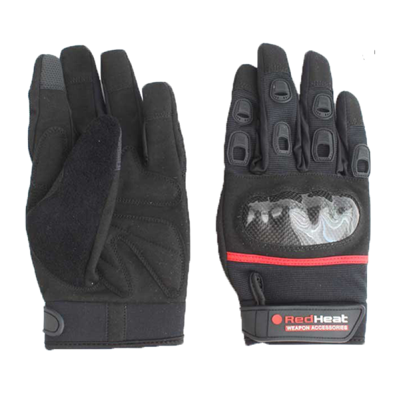 Тактические перчатки ХАНТЕР  XL